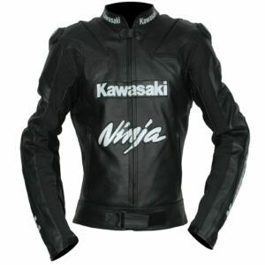 kawasaki-black-racing-motorcycle-leather-jacket-ce-approved