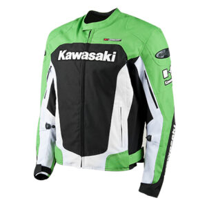 kawasaki-green-and-white-motorcycle-jacket