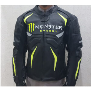 kawasaki-monster-energy-black-motorcycle-jacket