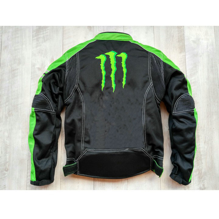 kawasaki-monster-energy-racing-safety-riding-jacket