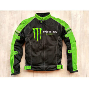 kawasaki-monster-energy-racing-safety-riding-jacket
