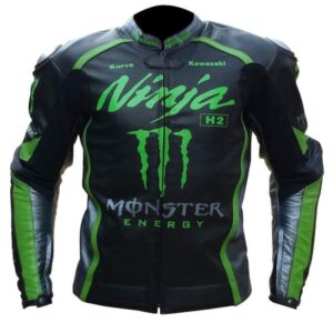 kawasaki-ninja-h2-black-and-green-motorcycle-jacket