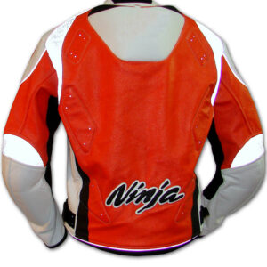 kawasaki-orange-and-black-motorcycle-leather-racing-jacket