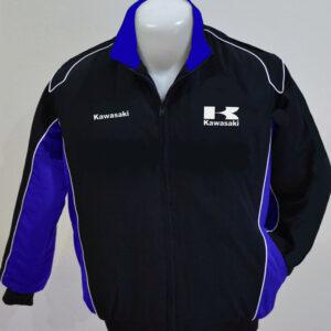 kawasaki-purple-and-black-motorcycle-jacket