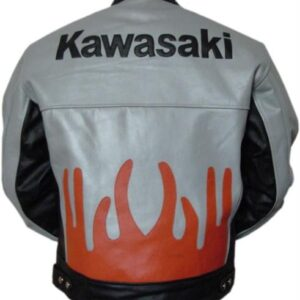 kawasaki-racing-motorbike-leather-jacket