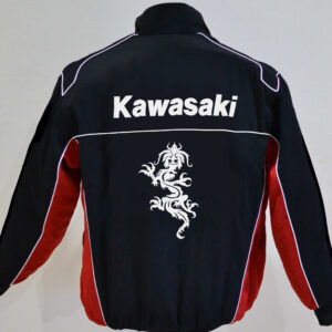 kawasaki-red-and-black-wind-breaker-jacket