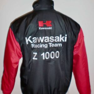kawasaki-z1000-red-and-black-wind-breaker-jacket