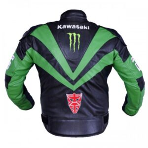 kawasaki-team-black-and-green-sports-racing-leather-jacket