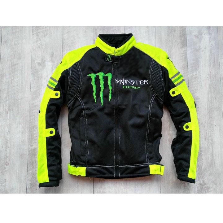 kawasaki-yellow-monster-energy-racing-safety-riding-jacket