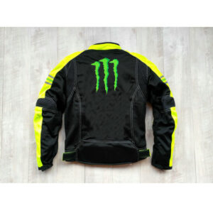 kawasaki-yellow-monster-energy-racing-safety-riding-jacket