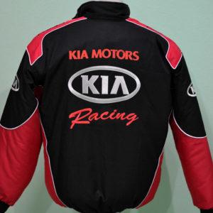 kia-red-and-black-car-wind-breaker-jacket