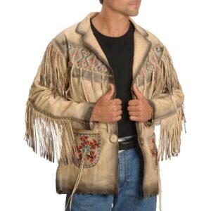 kobler-maricopa-leather-fringed-jacket