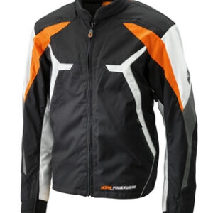 ktm-orange-and-black-motorcycle-jacket