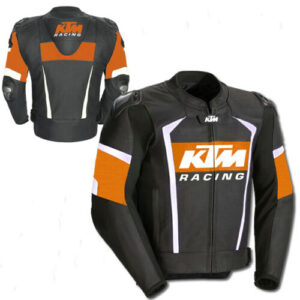 ktm-racing-orange-and-black-motorcycle-jacket