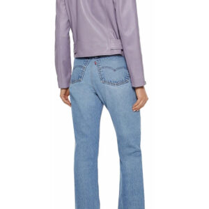 lavender-leather-classic-biker-jacket