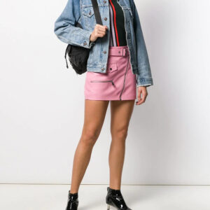leather-biker-mini-skirt