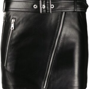 leather-biker-short-skirt
