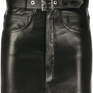 leather-biker-skirt-in-black