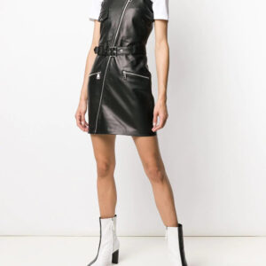 leather-mini-dress-in-black