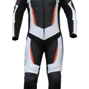leather-motorbike-racing-suite-black-and-orange