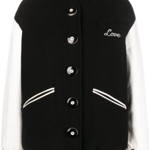 love-embroidered-bomber-jacket