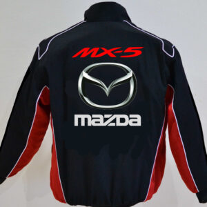 mazda-miata-mx-5-windbreaker-car-jacket