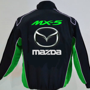 mazda-mx-5-black-and-green-car-wind-breaker-jacket