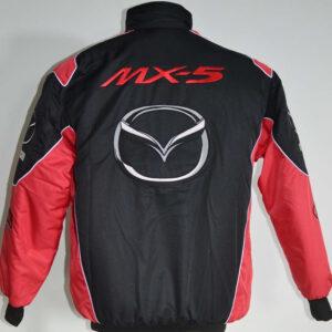 mazda-mx-5-black-and-red-car-wind-breaker-jacket