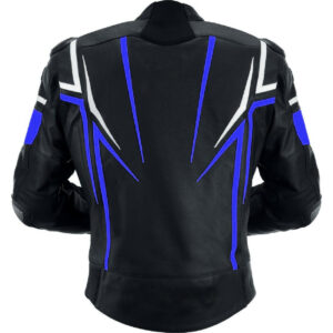 men-black-blue-and-white-racing-safety-pads-jacket