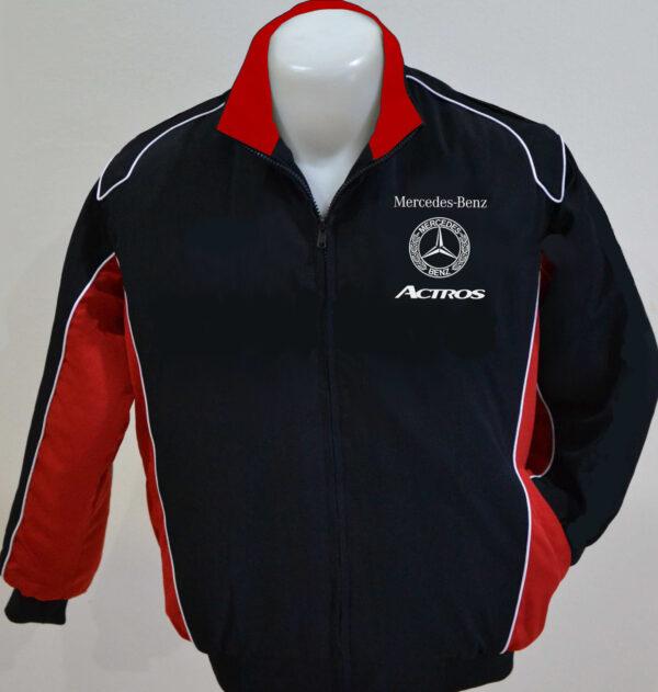 mercedes-benz-actros-red-and-black-wind-breaker-jacket