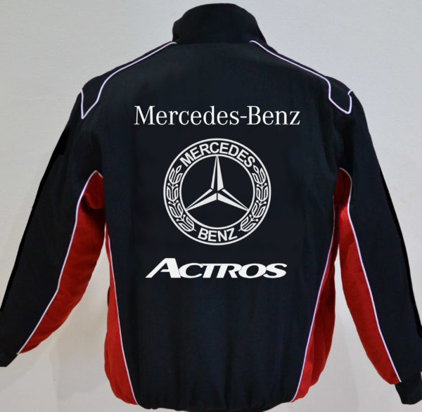 mercedes-benz-actros-red-and-black-wind-breaker-jacket