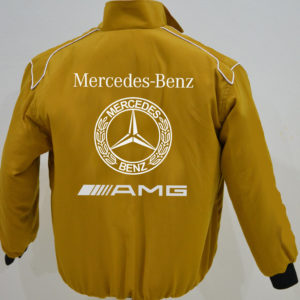 mercedes-benz-amg-car-wind-breaker-jacket