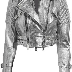 metallica-silver-leather-cropped-biker-jacket
