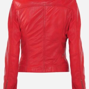 modern-womens-red-slim-fit-jacket