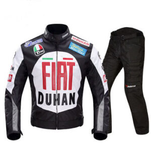 motorcycle-racing-suit-with-protection.jpg