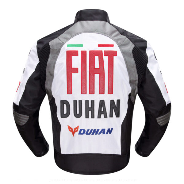 motorcycle-racing-suit-with-protections
