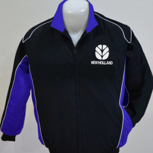 new-holland-black-and-blue-wind-breaker-jacket