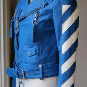 off-white-paneled-blue-leather-biker-jacket