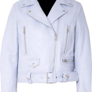 pale-blue-leather-zipped-biker-jacket