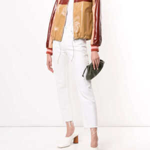 red-and-yellow-lambskin-colour-block-bomber-jacket