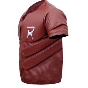 red-robin-batman-arkham-city-tim-drake-costume