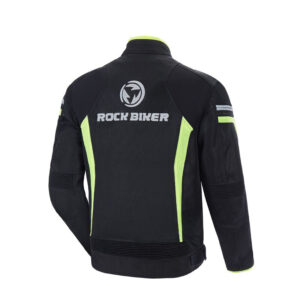 rock-biker-green-and-black-motorcycle-racing-armor-jacket