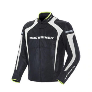 rock-biker-motorcycle-racing-armor-jacket