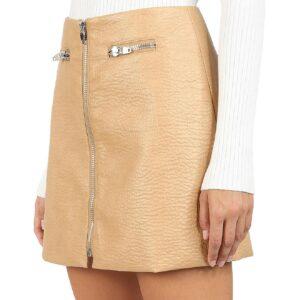 rose-quinn-biker-mini-skirt-in-tan