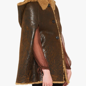 shearing-fur-hooded-leather-brown-jacket