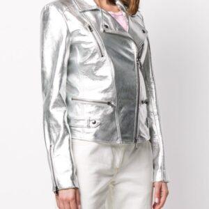 silver-metallic-biker-leather-jacket