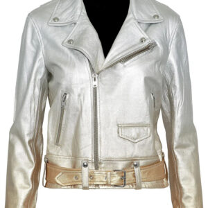 silver-metallic-leather-biker-jacket