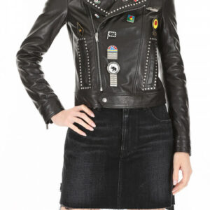 silver-studded-biker-jacket-with-pins