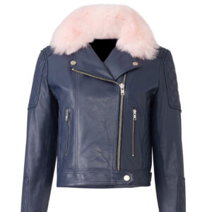 sky-rose-fur-collar-biker-jacket
