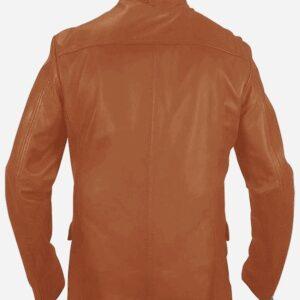 slimfit-tan-leather-biker-jacket